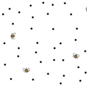 bees_blackdots
