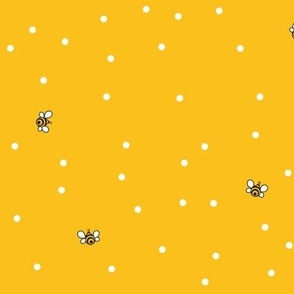 bees_yellow