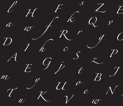Letters_.eps_shop_preview