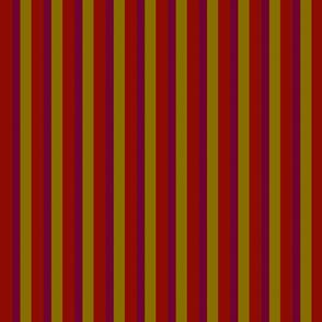 Royal Stripes