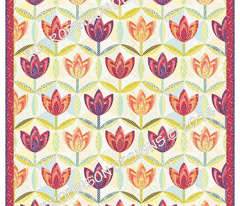 Rhexagonal_block_tulip_cheater_quilt__twin-42_inch_-01_comment_393734_preview