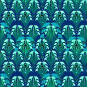 BEETLES-blue-dark