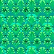 BEETLES-blue-green