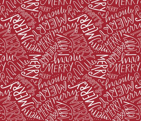 Merry_pattern_red_shop_preview