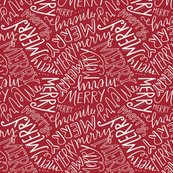 Merry_pattern_red_shop_thumb