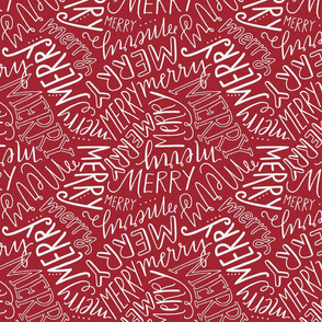 Merry (Red)