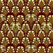BEETLES-brown