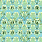 BEETLES-light blue