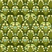 BEETLES-gem-grass