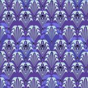 BEETLES-violet-brilliant-purple