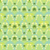 BEETLES-yellow