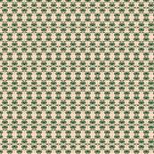 SCARAB-teal-sand2
