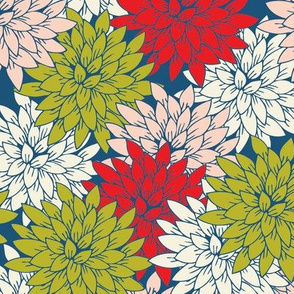 winter_flora