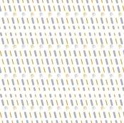 Rrkitchen-whimsy-diagonal-stripe-swatch_shop_thumb