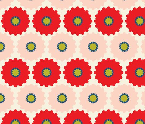 winter_pop fabric by holli_zollinger on Spoonflower - custom fabric