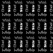 Rkitchen-whimsy-typography_shop_thumb