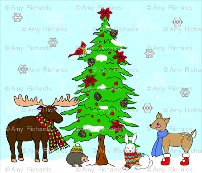 Rrwinter_friends_tree_wall_hanging_final_preview