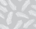 Bh11-feathers.ai_thumb