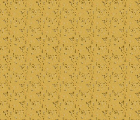 Rkitchen-whimsy-swirl-on-gold_shop_preview