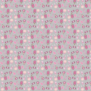 candy sfondo_grigio