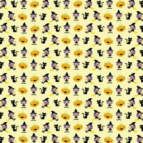 tessuto_halloween