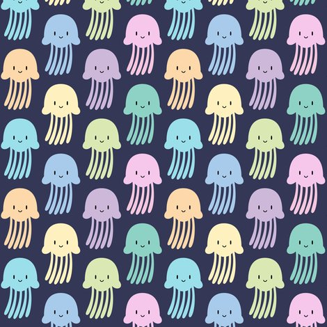 Rrjellyfishes_shop_preview