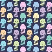 Rrjellyfishes_shop_thumb