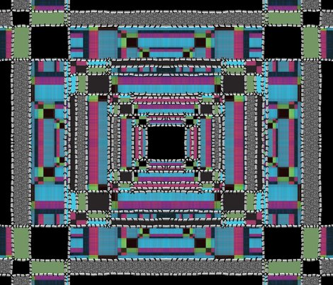 Rcollage_color_change_stitching_textures_shop_preview