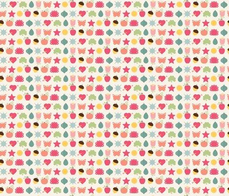 Rseasons_pattern-01_shop_preview