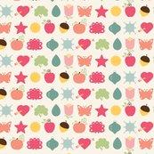 Rseasons_pattern-01_shop_thumb