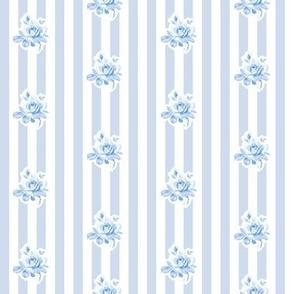 Genevieve Stripe