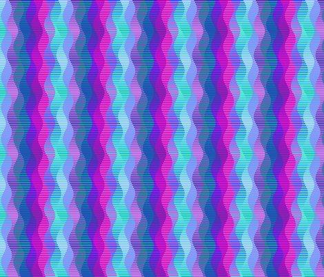 Interleave3-blue-green-purple_shop_preview
