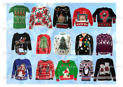 Rraunt_marys_sweaters_preview