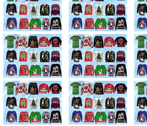 Rraunt_marys_sweaters_shop_preview