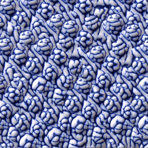 brain_tile_repeat