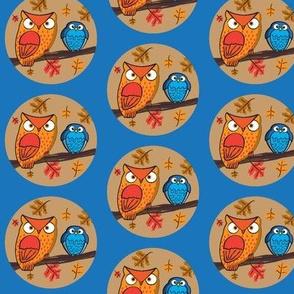 Owls-01