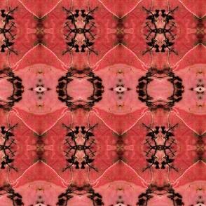 rock_fabric