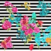 Rrbouqet_large_stripe_black_shop_thumb
