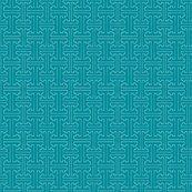 Rcloisonne_graphic_design_repeat009.pdf_shop_thumb