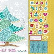 Holiday_tree_hanging3-01_shop_thumb