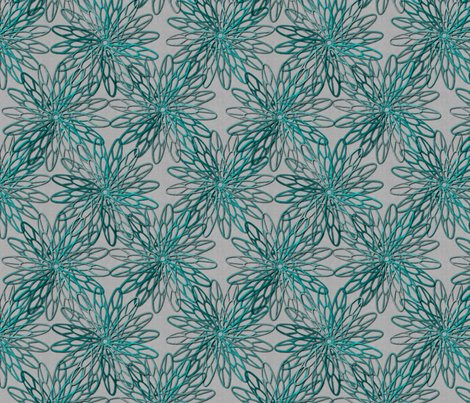 Mum_trims_teal_shop_preview
