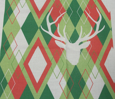 Rrrrrrrchristmas_argyle_deer._comment_399308_thumb