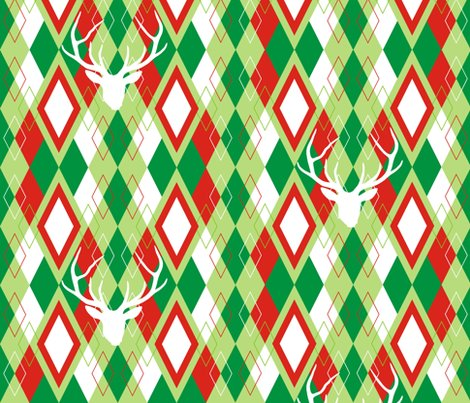 Rrrrrrrchristmas_argyle_deer._shop_preview