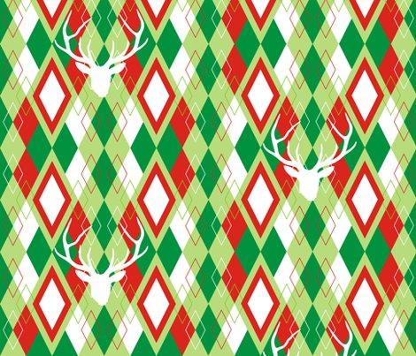 Rrrrrrrchristmas_argyle_deer._shop_preview