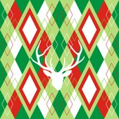 Rrrrrrrchristmas_argyle_deer._shop_thumb