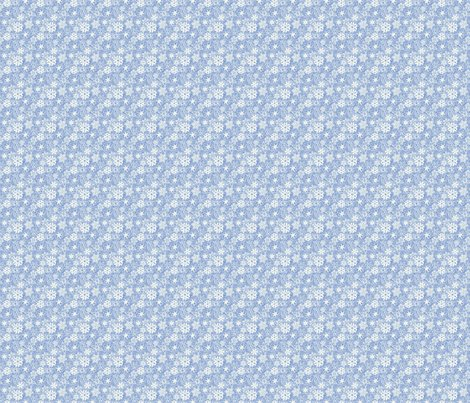 Snowflake_background_shop_preview