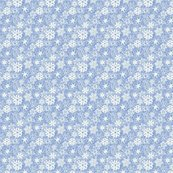 Snowflake_background_shop_thumb