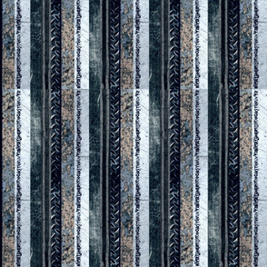 SHATTERED_GLASS_GRUNGE_STRIPES