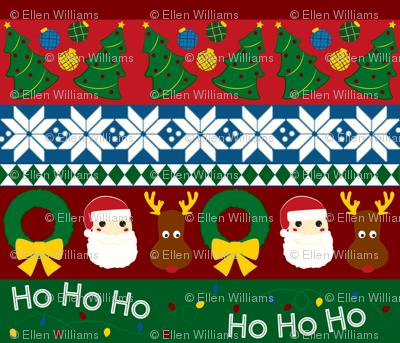 Rchristmas_stripes.ai_preview