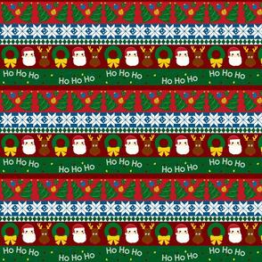 christmas_stripes